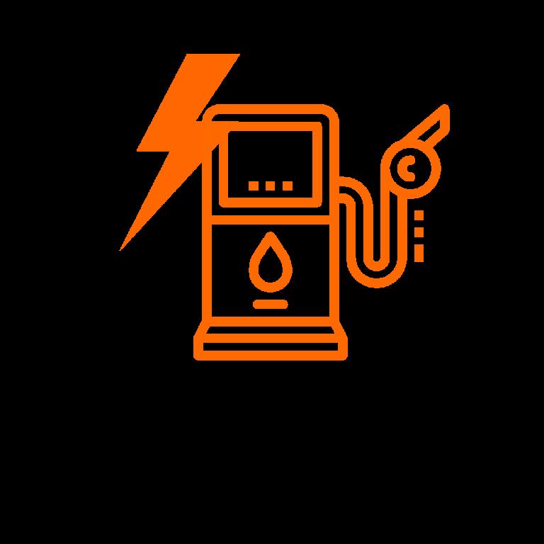 Energy, Oil&Gas